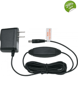AC Adaptor Boss PSA120S