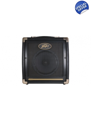 Peavey Acoustic Guitar Amp Ecoustic E20