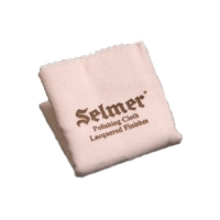 Selmer Polish Cloths for Band Instruments