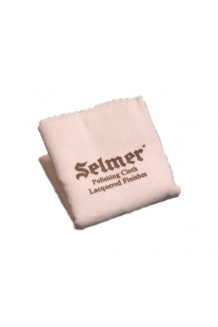 Selmer Polish Cloths fo..