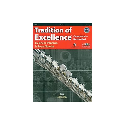Tradition Of  Excellence