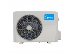12000 btu DLCPRA Single Zone Outdoor Unit