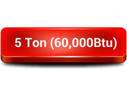 60000 Btu Prices 5 Ton (Over 2000Sq Feet)