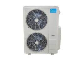 48000 btu DLCMRA Multi-Zone Outdoor Unit