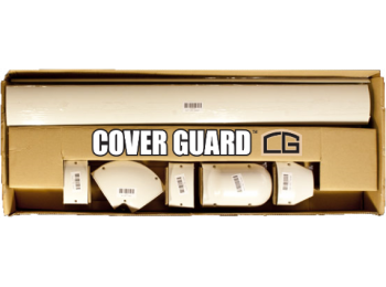Cover Guard Line Set Cover
