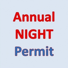 Night Permit
