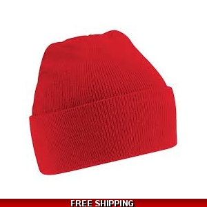 Store   Hats · Beanie Hat - Free Embroidery   Delivery b1ec8f2c4eb