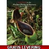 Field Guide to the Pitcher Plants of B..