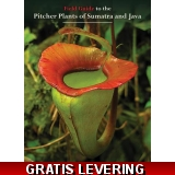 Field Guide to the Pitcher Plants of S..