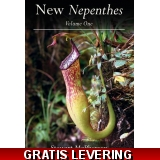 New Nepenthes Vol. 1