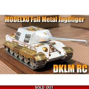 [MODELXU] 1/16 RC Full ..
