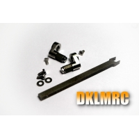Steel Idler Adjuster / Track Tensioner for 1/16 ..