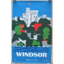 Windsor - Pond