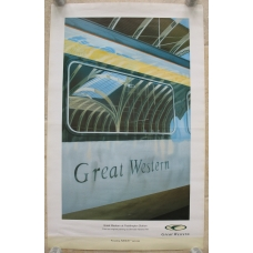 Great Western - Neiland