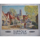 Suffolk - Merriott