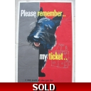 Remember my Ticket