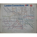 London Connections 1991