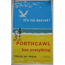 Porthcawl - Wright