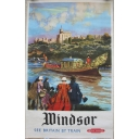 Windsor - Nicoll