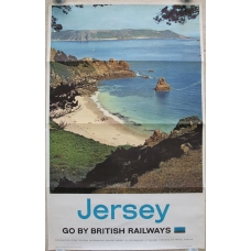 Jersey - Photographic