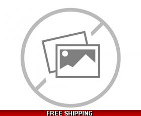 midea 2x18000 btu dual zone 16 seer inverter mini split. Black Bedroom Furniture Sets. Home Design Ideas