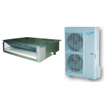AirCon Ducted Mini Split Hea..