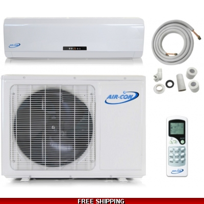 electric ef system conditioning w a msz muz cooling en mitsubishi premium split white kw air