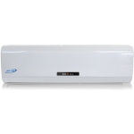 AirCon Quint Zone 5x12000 BTU 16 SEER Mini Split Heat Pump AC