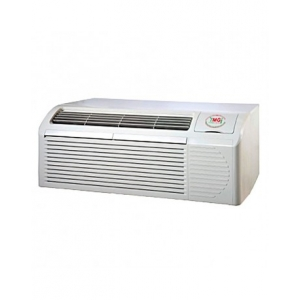 15,000 BTU YMGI PTHP PACKAGED TERMINAL AIR CONDITIONER HEAT PUMP WITH 5KW HEATER