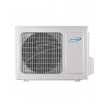 AirCon 12000 Btu 21 SEER 220V Mini Split Heat Pump Air Conditioner