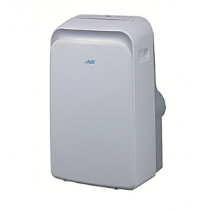 14000 Btu Portable Air Conditioner With Heat 110v