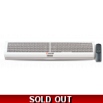 Air Curtain 60