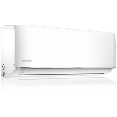 36000 BTU 16 SEER 220V-60Hz - MRCOOL DUCTLESS MINI SPLIT HEAT PUMP A/C Sophistication Simplified.