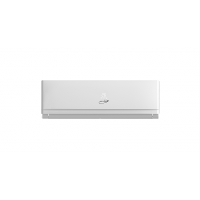 AIR-CON 30,000 BTU 19 SEER HEATING AND COOLING