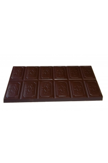 Sugar-Free Chocolate Gift Bar
