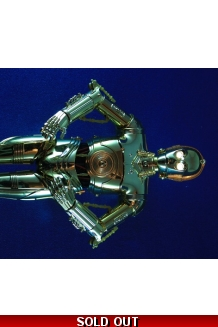 Bandai 1/12 C-3PO Lighting Kit