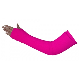 Hot Pink Full Arm Cover