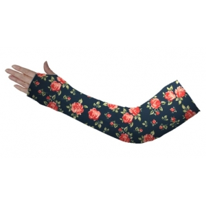 Cheshire Rose Navy Full Arm ..