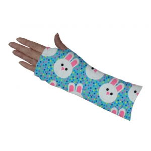 Bunnies Short Arm Cover