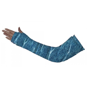 Denim Full Arm Cover