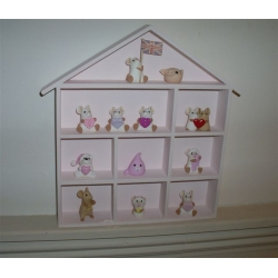 quernus_crafts_pink_wooden__display_unit.jpg