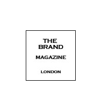 Invitation to bid - The Brand Magazine London