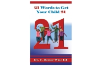 21 Words to Get Your Ch..