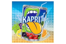 Kapri by Big Mouth