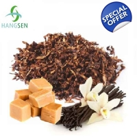 Hangsen E-Liquid RY4 To..