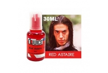Red Astaire Flavour Concentrate 30ml