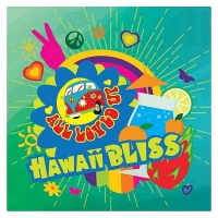 Hawaii Bliss by Big Mouth