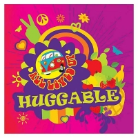 Huggable by Big Mouth