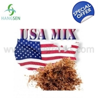 Hangsen E-Liquid RED US..