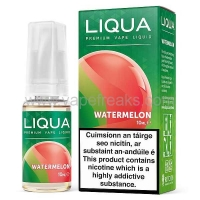 Liqua E-Liquid Watermelon